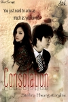 Consolation [redo]