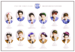 exo color xoxo 1