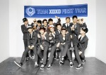 exo xoxo color