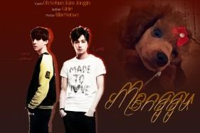 Monggu 2