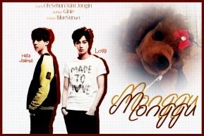 Monggu