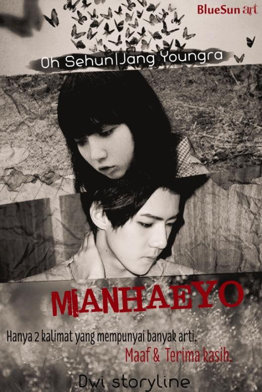 Mianhaeyo[Redo 2]