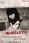 Mianhaeyo[Redo]