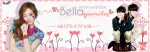 Header- Bellayunita 2