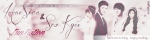 Header- HaeSica & SeoKyu FanFiction [redo]