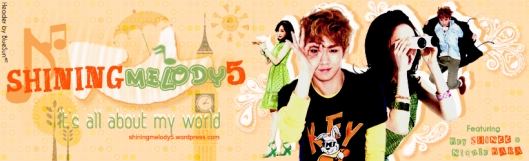 Header- shiningmelody5