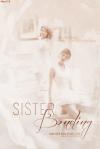 Sister Bonding