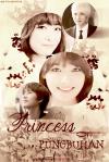 Princess Of Pungbuhan2