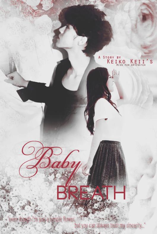 Baby Breath