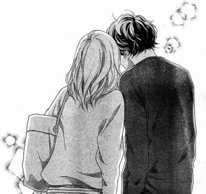 anime-couple-ao-haru-ride-kou-manga-favim-com-3225169